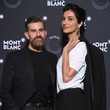 Charlotte Casiraghi Collection Launch - 'Les Aimants' Exclusive Dinner & Party Hosted By Montblanc & Charlotte Casiraghi