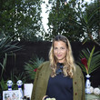 Charlotte Ronson Sakara Life + Rothy's Celebrate 'Eat Clean Play Dirty' Cookbook Launch