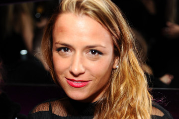Charlotte Ronson Charlotte Ronson After Party - Fall 2014 Mercedes - Benz Fashion Week