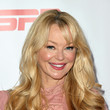 """Charlotte Ross """"Once Upon A Time In Queens"""" Los Angeles Premiere"""