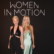 Charly Sturm Kering Women In Motion Awards - The 74th Annual Cannes Film Festival