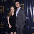 Chelsea Clinton The George H.W. Bush Points Of Light Awards Gala