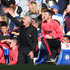 Jose Mourinho Photos - Jose Mourinho manager of Manchester United appeals as assistant coach Michael Carrick looks on during the Premier League match between Chelsea FC and Manchester United at Stamford Bridge on October 20, 2018 in London, United Kingdom. - Jose Mourinho Photos - 34 of 6474