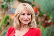 Felicity Kendal Photos Photo