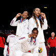 Chelsea Gray Best 2020 Images of Tokyo 2020 Olympic Games