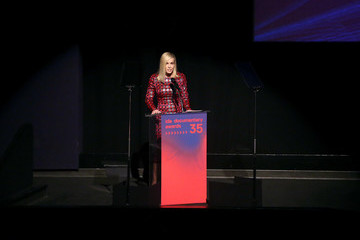 Chelsea Handler 2019 IDA Documentary Awards