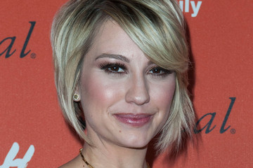Chelsea Kane Arrivals at the Crush Launch