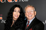 Cher Photos Photo