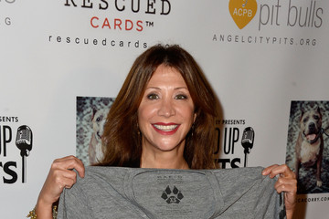 cheri oteri married