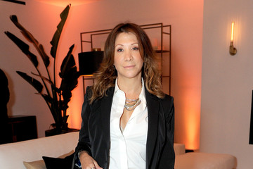 cheri oteri snlcheri oteri twitter, cheri oteri instagram, cheri oteri, cheri oteri snl, cheri oteri husband, шери отери, cheri oteri married, cheri oteri snl characters, cheri oteri plastic surgery, cheri oteri collette reardon, cheri oteri simmer down now, cheri oteri pharmacy, cheri oteri net worth, cheri oteri snl 40, cheri oteri cheerleader, cheri oteri john goodman pharmacy, cheri oteri snl skits, cheri oteri judge judy, cheri oteri pics, cheri oteri images