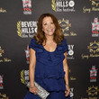 Cheri Oteri 18th Annual International Beverly Hills Film Festival - Opening Night Gala Premiere Of 'Benjamin' - Arrivals