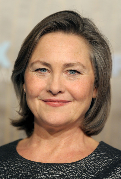 cherry jones filmography