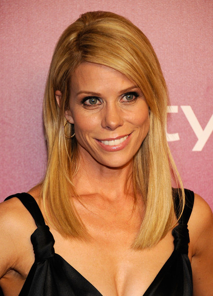 cheryl hines marriedcheryl hines pictures, cheryl hines age, cheryl hines twitter, cheryl hines wedding, cheryl hines net worth, cheryl hines kennedy, cheryl hines daughter, cheryl hines teeth, cheryl hines imdb, cheryl hines married, cheryl hines plastic surgery