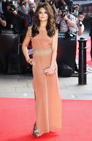 Cheryl Cole Cheryl Cole arrives for The Prince's Trust Celebrate Success Awards at Odeon Leicester Square on March 23, 2011 in London, England.