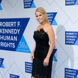 Cheryl Hines 2018 Robert F. Kennedy Human Rights' Ripple Of Hope Awards