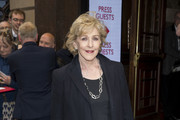 Patricia Hodge Photos Photo