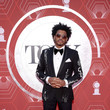 Chester Gregory The 74th Annual Tony Awards - Arrivals