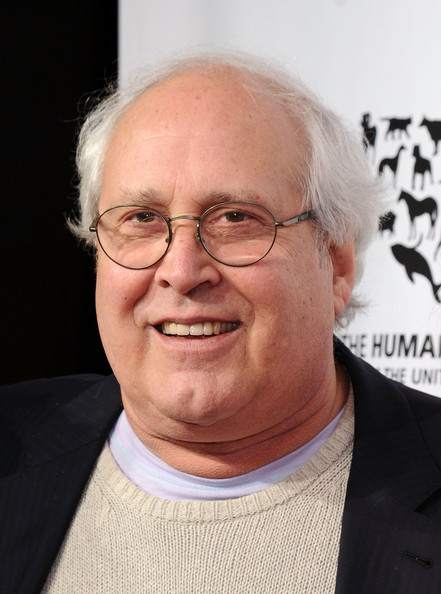 chevy chase dating 13 june 2018 beverly d'angelo and chevy chase photos, news and gossip find out more about.