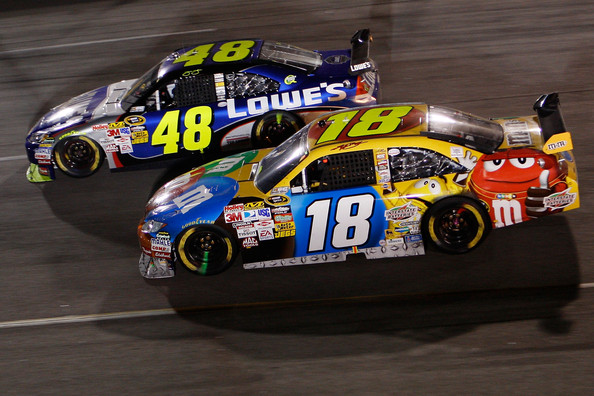 jimmie johnson in chevy rock roll 400 zimbio. Cars Review. Best American Auto & Cars Review