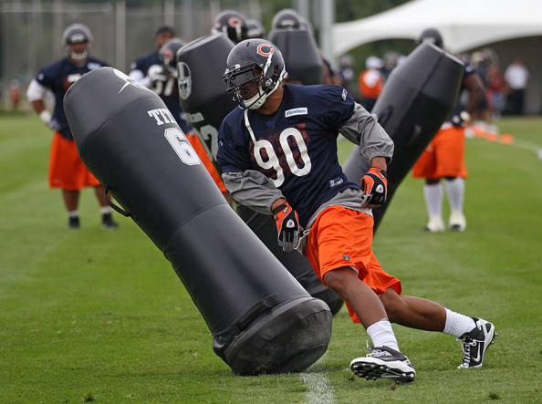 Chicago+Bears+Training+Camp+_0jaffbFjuTl