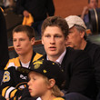 Nathan MacKinnon Photos