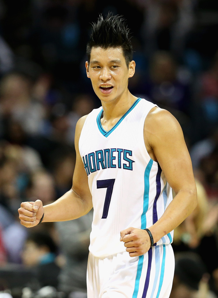 how to meet jeremy lin