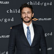 James Franco Suits Up for 'Child of God'