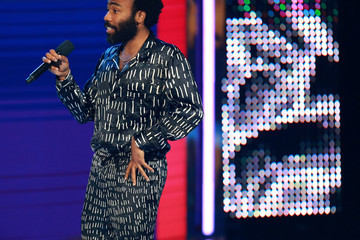 Childish Gambino 2018 BET Awards - Show