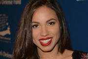 Event Co-Chair Jurnee Smollett attends 23rd Annual Beat The Odds Awards hosted by Children's Defense Fund-California on December 5, 2013 in Beverly Hills, California.