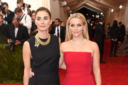 Reese Witherspoon and Francesca Amfitheatrof Photos Photo