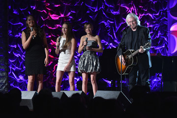 Chip Taylor Songwriters Hall Of Fame 47th Annual Induction And Awards - Show