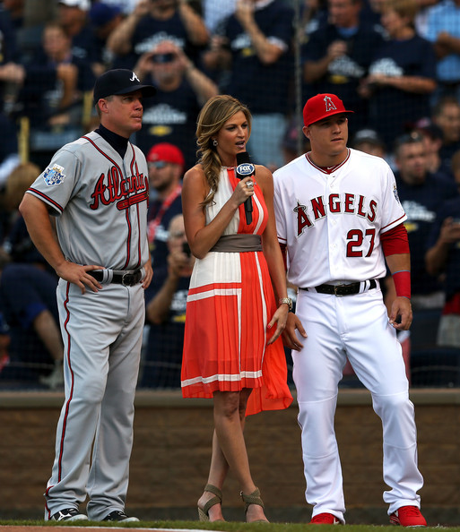 http://www1.pictures.zimbio.com/gi/Chipper+Jones+83rd+MLB+Star+Game+pToFWe7FKGYl.jpg