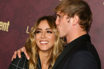 Chloe Bennet 2018 Entertainment Weekly Pre-Emmy Party - Arrivals