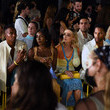 Chloe Fineman Staud - Front Row & Backstage - September 2021 - New York Fashion Week: The Shows