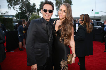 Chloe Green Arrivals at the Grammy Awards — Part 2