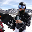Chloe Kim European Best Pictures Of The Day - March 10