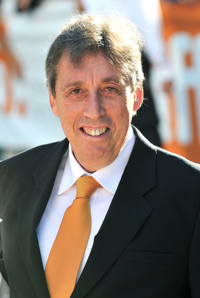 "Ivan Reitman Director Ivan Reitman arrives at the ""Chloe"" screening during the 2009 Toronto International Film Festival held at Roy Thomson Hall on September 13, 2009 in Toronto, Canada."