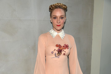 Chloe Sevigny The CW Network's 2016 New York Upfront Presentation