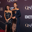 Chloe X Halle BET Networks Presents 'Q 85: A Musical Celebration For Quincy Jones'
