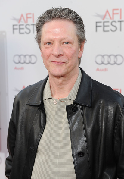 chris cooper american beauty