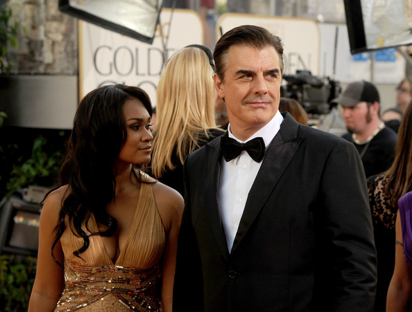 chris noth love lifechris noth wife, chris noth young, chris noth 2016, chris noth interview, chris noth 2017, chris noth height, chris noth natal chart, chris noth horoscope, chris noth wedding pictures, chris noth son, chris noth actor, chris noth love life, chris noth and his wife, chris noth now, chris noth daughter, chris noth law and order, chris noth manifesto, chris noth wikipedia, chris noth instagram, chris noth about sex and the city