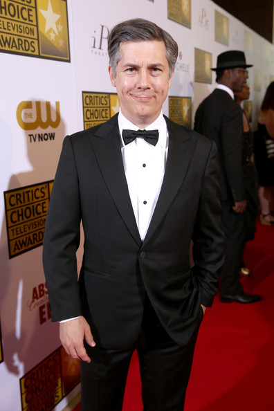 chris parnell lazy sundaychris parnell tom and jerry, chris parnell archer, chris parnell indonesia, chris parnell, chris parnell imdb, chris parnell rick and morty, chris parnell wiki, chris parnell sony, chris parnell 21 jump street, chris parnell lazy sunday, chris parnell saturday night live, chris parnell gravity falls, chris parnell australian, chris parnell ama, chris parnell net worth, chris parnell rap, chris parnell anchorman, chris parnell gay, chris parnell married, chris parnell commercial