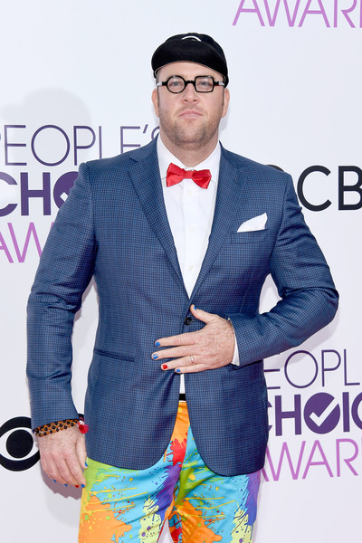 chris sullivan heightchris sullivan stranger things, chris sullivan instagram, chris sullivan (actor), chris sullivan wife, chris sullivan imdb, chris sullivan height, chris sullivan the knick, chris sullivan facebook, chris sullivan royal bank of scotland, chris sullivan wrestler, chris sullivan actor age, chris sullivan actor the knick, chris sullivan xii, chris sullivan rbs, chris sullivan outback, chris sullivan santander, chris sullivan patriots, chris sullivan soccer, chris sullivan kiro, chris sullivan dj