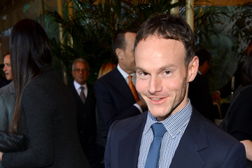 chris terrio oscar