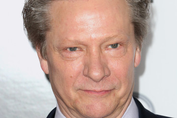 """Chris Cooper AFI FEST 2013 Presented By Audi Premiere Of The Weinstein Company's """"August: Osage County"""" - Arrivals"""
