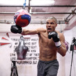 Chris Eubank Jr European Best Pictures Of The Day - February 14, 2019
