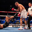 Chris Eubank Jr European Best Pictures Of The Day - February 24, 2019