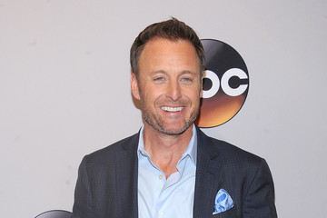 Chris Harrison 2016 ABC Upfront