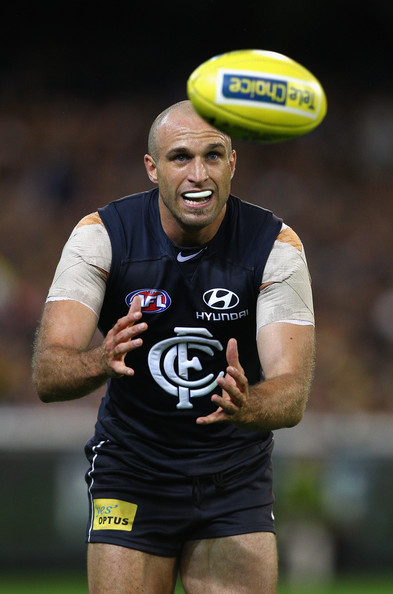 chris judd - photo #34