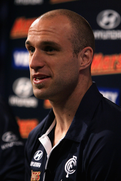 chris judd - photo #30